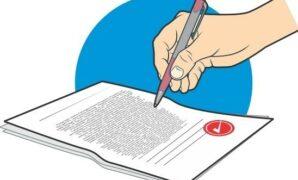 pengertian relevan dalam laporan keuangan akuntansi