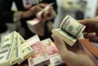 10 Alat dan Cara Pembayaran Internasional (Tunai, Oppen Account) dan Lainnya