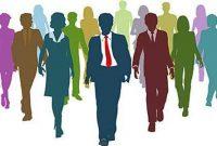 10 fungsi manajemen sumber daya manusia