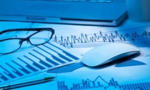7 Jenis Produk Pasar Modal [Manfaat dan Fungsinya]