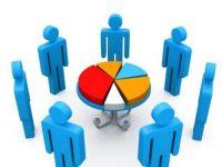 Pengertian Stakeholder [Teori Analisis dan Contoh]