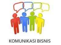 Pengertian Komunikasi Bisnis [Tujuan, Bentuk, Manfaat, dan Fungsi]