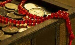 10 Prinsip Dasar Ekonomi Syariah