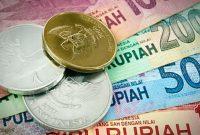 Pengertian Uang Kartal Dan Uang Giral