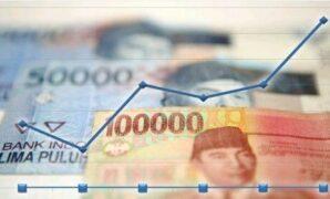 Perbedaan Ekonomi Makro dan Ekonomi Mikro