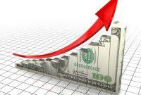 Pertumbuhan Ekonomi [Pengertian, Indikator serta Cara Mengukur]