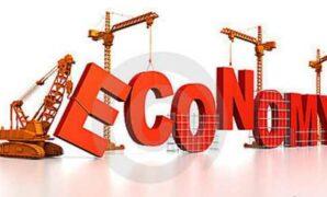 8 Pengertian dan Perbedaan Pembangunan Ekonomi dan Pertumbuhan Ekonomi Menurut Para Ahli