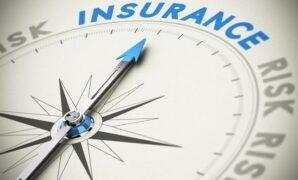 Pengertian Polis Asuransi, Premi Asuransi, serta Klaim Asuransi