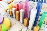 Inilah 4 Metode Ilmu Ekonomi (Induktif, Deduktif, Matematika dan Statistik)