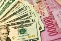 Kurs Valuta Asing [Pengertian, Perhitungan, Jenis dan Sistem, serta Contohnya]