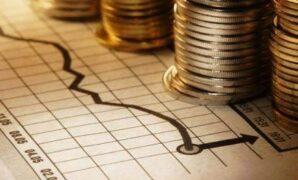 5 Teori Pertumbuhan Ekonomi