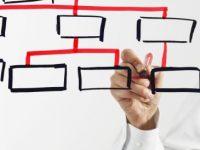 Pengertian Holding Company, Contoh dan Proses Pembentukan