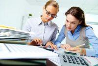 [Lengkap!] Catatan Atas Laporan Keuangan
