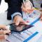 Audit Manajemen [Lengkap]