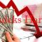 Indeks Harga [Pengertian, Tujuan, dan Fungsi]