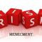 Manajemen Resiko [Pengertian, Tujuan, dan Contoh]