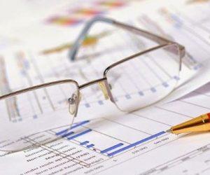 [Lengkap] Karakteristik Kualitatif Laporan Keuangan