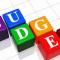 Fungsi dan Mnafaat Anggaran