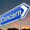 Concern [Pengertian dan Contoh]