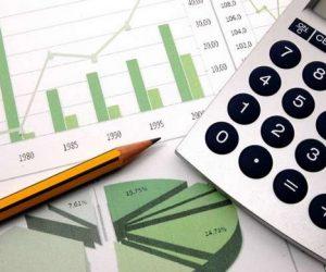 [Lengkap] Proses Penyusunan Anggaran Menyeluruh