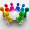 Rapat Umum Pemegang Saham [Lengkap]