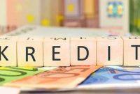 Jenis – Jenis Kredit [Berdasarkan Pengelompokannya]