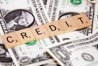 5 Unsur-Unsur Kredit