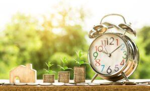 cara mengatur keuangan bagi anak sekolah