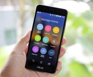 18 Daftar Aplikasi Pengatur Keuangan Android Terbaik
