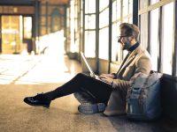 18 Ciri-Ciri dan Sifat Pengusaha Yang Sukses