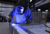 cara meningkatkan kualitas tenaga kerja