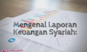 contoh Laporan Keuangan Syariah
