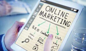 pengertian, fungsi, tujuan manajemen pemasaran