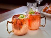 10 Ide Jualan Minuman Yang Laris di Bulan Puasa