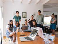 15 Ide Bisnis Mahasiswa Pemula (Modal Kecil Untung Banyak)
