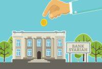 sistem bagi hasil bank syariah
