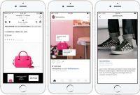 cara jualan di instagram bagi pemula