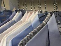 Tips Membuka Usaha Laundry dan Analisa Usahanya