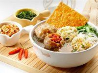 7 Pilihan Franchise Bakso Kantongi Untung 30 Juta per Bulan
