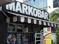 11 Peluang Franchise Martabak Terpopuler di Indonesia