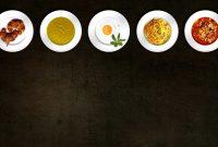 cara promosi produk makanan
