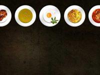 10 Cara Promosi Produk Makanan Pasti Laris