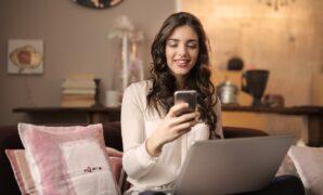 ide bisnis online tanpa modal