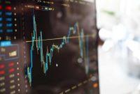 tips memilih broker trading forex