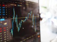Tips Memilih Broker untuk Bisnis Trading Forex Online