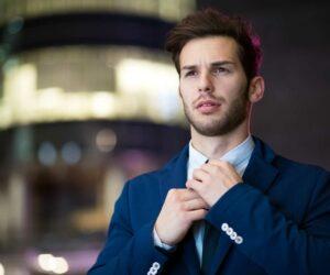 5 Tips Jadi Sales Marketing Handal : Kerja Santai Target Tercapai