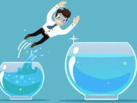 9 Ide Usaha Sampingan Untuk Karyawan Nggak Ganggu Kerjaan