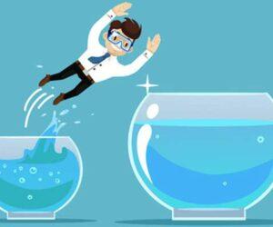 16 Ide Usaha Sampingan Untuk Karyawan Nggak Ganggu Kerjaan