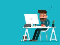 5 Pekerjaan Freelance yang Menjanjikan dan Skill yang Dibutuhkan
