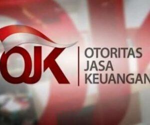 Otoritas Jasa Keuangan (OJK) : Pengertian, Fungsi, Tugas, dan Wewenang